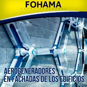 aerogeneradores-en-fachadas