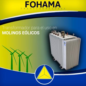 molinos-eolicos