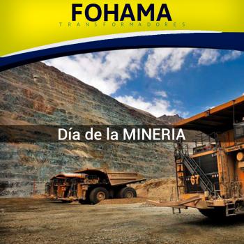 dia de la mineria.png