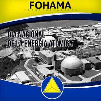 energia atomica.png